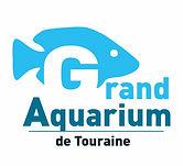 AQUARIUM_touraine.jpg