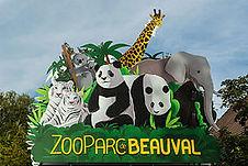 Enseigne_du_ZooParc_de_Beauval_-_2015073