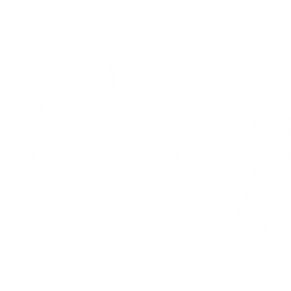approved_by_our_dogs.png