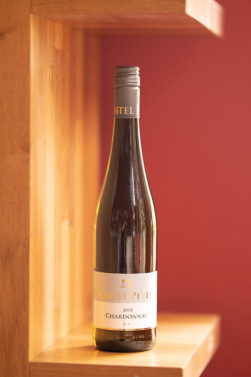 ECO Chardonnay trocken