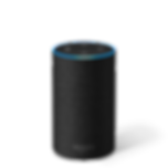 Amazon Alexa Echo Geneation 3