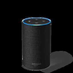 Amazon Alexa Echo Geneation 3
