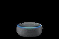 Amazon Alexa Echo Dot generation 3
