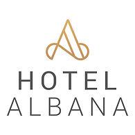 Albana_Logo.jpg
