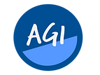agigraphics-03.png