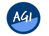 agigraphics-03_edited.png