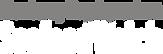 seafood-watch-logo.png