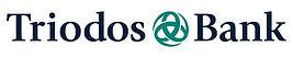 Triodos Bank.jpg