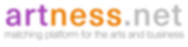 artness.net_matching platform_logo.png