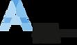 bak_logo.png
