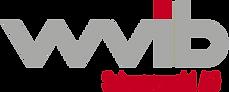 640px-Logo_wvib_Schwarzwald_AG_RGB_197-0