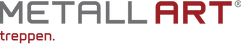 logo-metallart-treppen.png