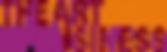TAoB_LOGO_RGB.png