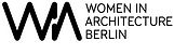 women in architecture berlin.png