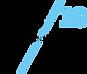 logo_dat.png