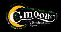 C-moon.png