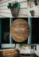 2019-08-03_0001.jpg