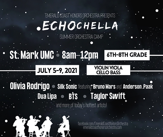 ECHOchella.png