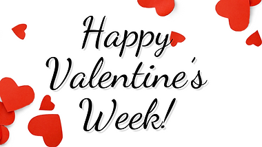 happy valentines week.PNG