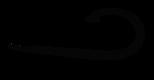 Majas Logo.png