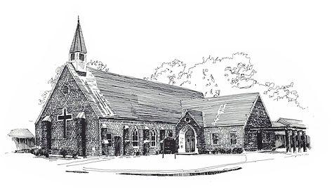 church drawing original.jpg