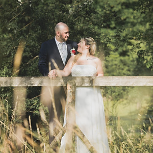 Hochzeit Ramona und Branko