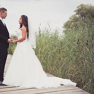 Hochzeit Lilian & Beny 22.07.2017