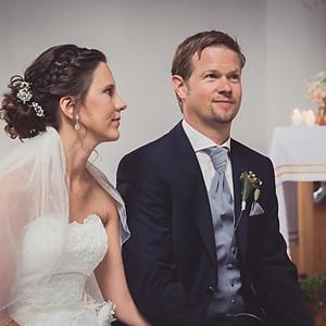 Hochzeit Rahel & Martin 09.09.2017