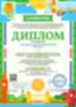 Диплом проекта infourok.ru №ЛЧ90259838.j