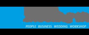 logo_fotoshooting_web4.png