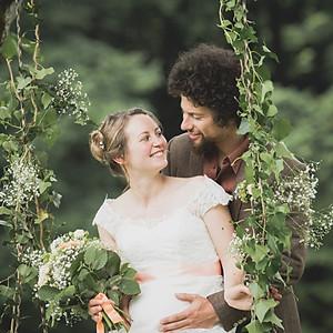Hochzeit Marina & Adrian 02.06.2018