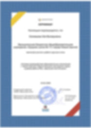 Сертификат участника круглого стола.jpg