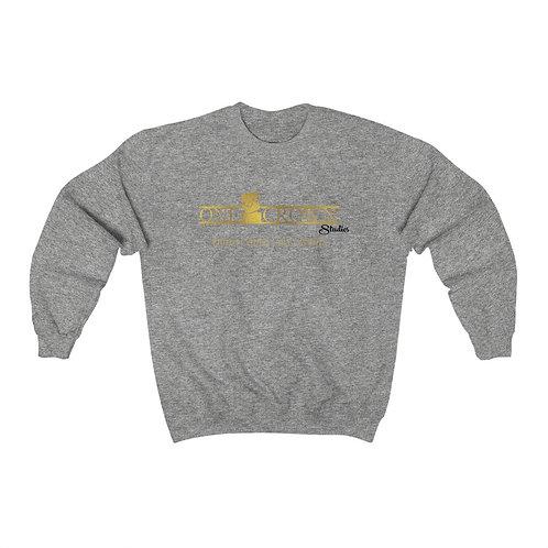 1C LOGO Crewneck Sweatshirt