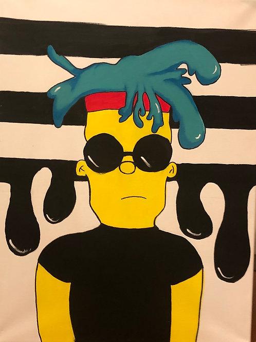 Art Bart