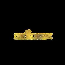 1crown logo offi 2021png.png
