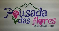 Pousada das Flores - Marmelópolis (MG)