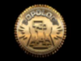 pop_buyer_3d_png.png