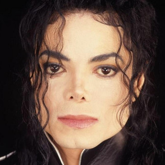 Michael Jackson is forever the Greatest Entertainer that ever lived & King Of POP!