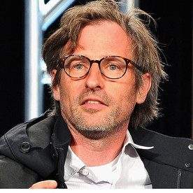 Adam Spiegel, known professionally as Spike Jonze, is an American filmmaker, photographer, and actor, whose work includes film, television, music videos, and commercials.