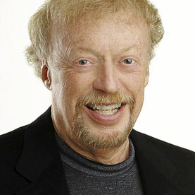 Phil Knight, is an American business magnate and philanthropist. He is the co-founder and current chairman emeritus of Nike Inc