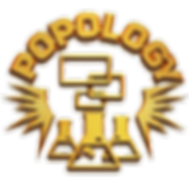 Popgold-logo.png