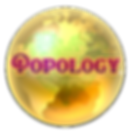POPOLOGY logo