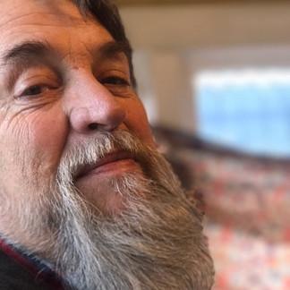 Pat Wojciechowski is POPOLOGY® Creative Director and acting POPOLOGY® Education Headmaster