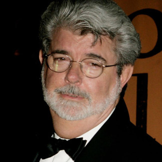 George Lucas is an American filmmaker, philanthropist, and entrepreneur. Lucas is best known for creating Star Wars and Indiana Jones franchises.