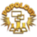 Popgold-logo.png