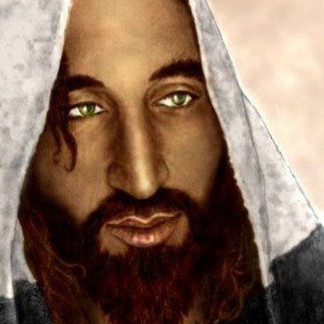 Jesus also referred to as Jesus of Nazareth or Jesus Christ, was a first-century Jewish preacher and religious leader. He is the central figure of Christianity.