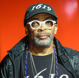 "Shelton Jackson ""Spike"" Lee is an American film director, producer, screenwriter, actor, and professor."