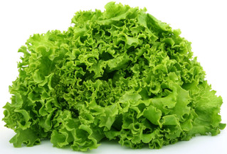 Please romaine calm- there might be cancer-causing compounds in your lettuce