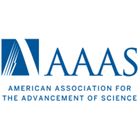 AAAS Workshop