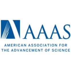 AAAS Workshop